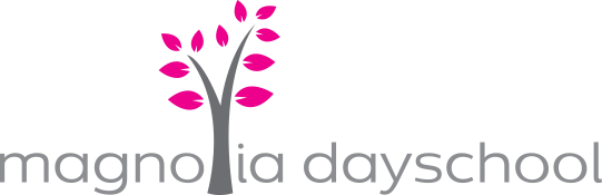 Magnolia Day School
